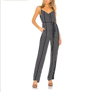 Rag & Bone Jumpsuit